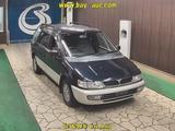 Mitsubishi Chariot 1996 года за 10 000 тг. в Алматы
