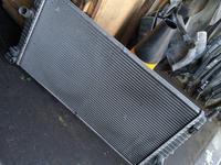 Радиатор от Mazda 3 за 30 000 тг. в Нур-Султан (Астана)