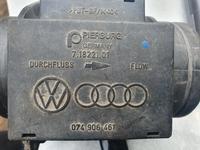 Волюметр На Фольксваген 1, 9 л 2, 5л турбо дизель за 25 000 тг. в Караганда