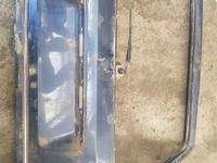 Багажник в Шымкент