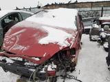 Mitsubishi Lancer 2008 года за 10 000 тг. в Актобе – фото 2