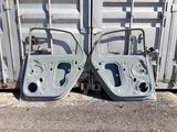 Задняя правая дверь VW Polo 09-17 гг за 888 тг. в Атырау – фото 4