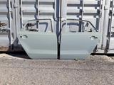 Задняя правая дверь VW Polo 09-17 гг за 888 тг. в Атырау
