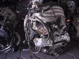 Двигатель 2.0 за 11 111 тг. в Алматы