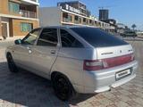 ВАЗ (Lada) 2112 (хэтчбек) 2008 года за 930 000 тг. в Актау – фото 3