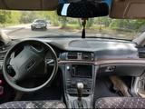 Volvo S80 1999 года за 2 500 000 тг. в Алматы – фото 5