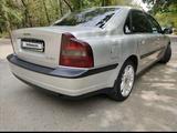 Volvo S80 1999 года за 2 500 000 тг. в Алматы – фото 2
