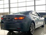 Mazda 6 2020 года за 12 876 000 тг. в Усть-Каменогорск – фото 4
