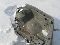 Лонжероны на Тойоту Камри 30 за 90 000 тг. в Алматы