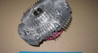 Термомуфта вентилятора оригинал на тойота FJ Cruizer (2006-2012) за 51 300 тг. в Алматы
