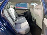 Honda Accord 2020 года за 11 200 000 тг. в Алматы – фото 2