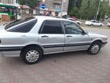 Mitsubishi Galant 1991 года за 800 000 тг. в Нур-Султан (Астана) – фото 4
