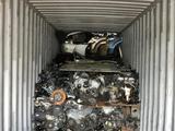 Двигатель Акпп 2wd 4wd за 100 тг. в Алматы