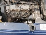 Fiat Scudo 1997 года за 1 250 000 тг. в Караганда – фото 5