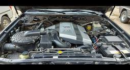 Toyota Land Cruiser 2006 года за 11 500 000 тг. в Алматы – фото 3
