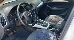 Audi Q5 2009 года за 5 600 000 тг. в Актау
