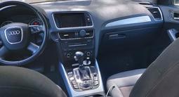 Audi Q5 2009 года за 5 600 000 тг. в Актау – фото 2