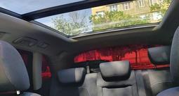 Audi Q5 2009 года за 5 600 000 тг. в Актау – фото 3