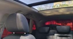 Audi Q5 2009 года за 5 600 000 тг. в Актау – фото 4