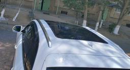 Audi Q5 2009 года за 5 600 000 тг. в Актау – фото 5