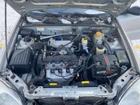 Chevrolet Lanos 2007 года за 800 000 тг. в Уральск