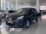Nissan Qashqai 2012 года за 5 450 000 тг. в Павлодар