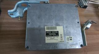 Блок управления двигателем Camry XV30 2.4 2002 тюнинг за 35 000 тг. в Алматы