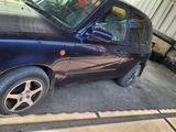 Nissan Micra 1996 года за 1 350 000 тг. в Алматы – фото 2