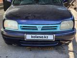 Nissan Micra 1996 года за 1 350 000 тг. в Алматы – фото 3