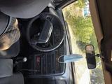 ВАЗ (Lada) 2109 (хэтчбек) 2003 года за 570 000 тг. в Уральск – фото 2