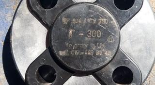 Проставки на кардан за 25 000 тг. в Алматы