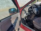 ВАЗ (Lada) 1119 (хэтчбек) 2011 года за 1 100 000 тг. в Актау – фото 3