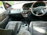 Honda Odyssey 2002 года за 2 500 000 тг. в Атасу – фото 2