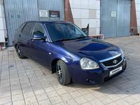 ВАЗ (Lada) Priora 2170 (седан) 2012 года за 2 350 000 тг. в Караганда