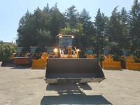 XCMG  950 L 2020 года за 13 899 000 тг. в Тараз