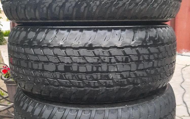 Автошины YOKOHAMA 285/65/17 за 170 000 тг. в Караганда