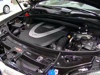 Двигатель за 820 000 тг. в Алматы