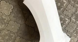 Крыло левое на ЛК 200 (16 +) год новое за 35 000 тг. в Костанай