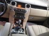 Land Rover Range Rover 2010 года за 12 000 000 тг. в Алматы – фото 2