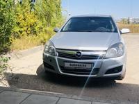 Opel Astra 2008 года за 2 300 000 тг. в Нур-Султан (Астана)