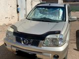Nissan X-Trail 2004 года за 3 500 000 тг. в Балхаш