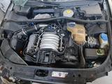 Двигатель за 200 тг. в Алматы