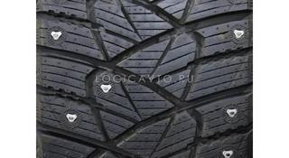 225/50r17 Icetouch-MFS-D-STUD-ШИП Dunlop за 32 300 тг. в Нур-Султан (Астана)