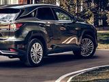 Новые диски Lexus design 20/5/114.3 за 360 000 тг. в Костанай