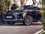 Новые диски Lexus design 20/5/114.3 за 360 000 тг. в Костанай – фото 4