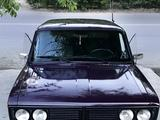 ВАЗ (Lada) 2106 2004 года за 790 000 тг. в Туркестан