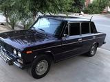 ВАЗ (Lada) 2106 2004 года за 790 000 тг. в Туркестан – фото 2