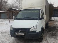 ГАЗ ГАЗель 2012 года за 3 100 000 тг. в Алматы