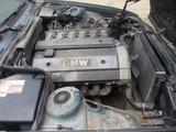 Контрактный двигатель из Германии без пробега по Казахстану за 200 000 тг. в Караганда – фото 2