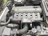 Контрактный двигатель из Германии без пробега по Казахстану за 200 000 тг. в Караганда – фото 3